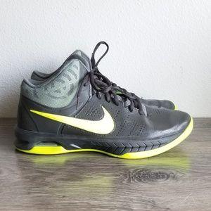 Nike Air Visi Pro 6 Sz. 9.5